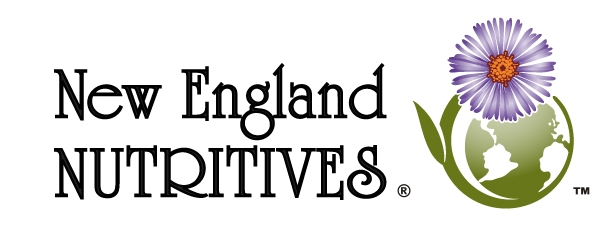 New England Nutritives' Google Powered Search